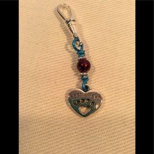 Pet bling, jewelry